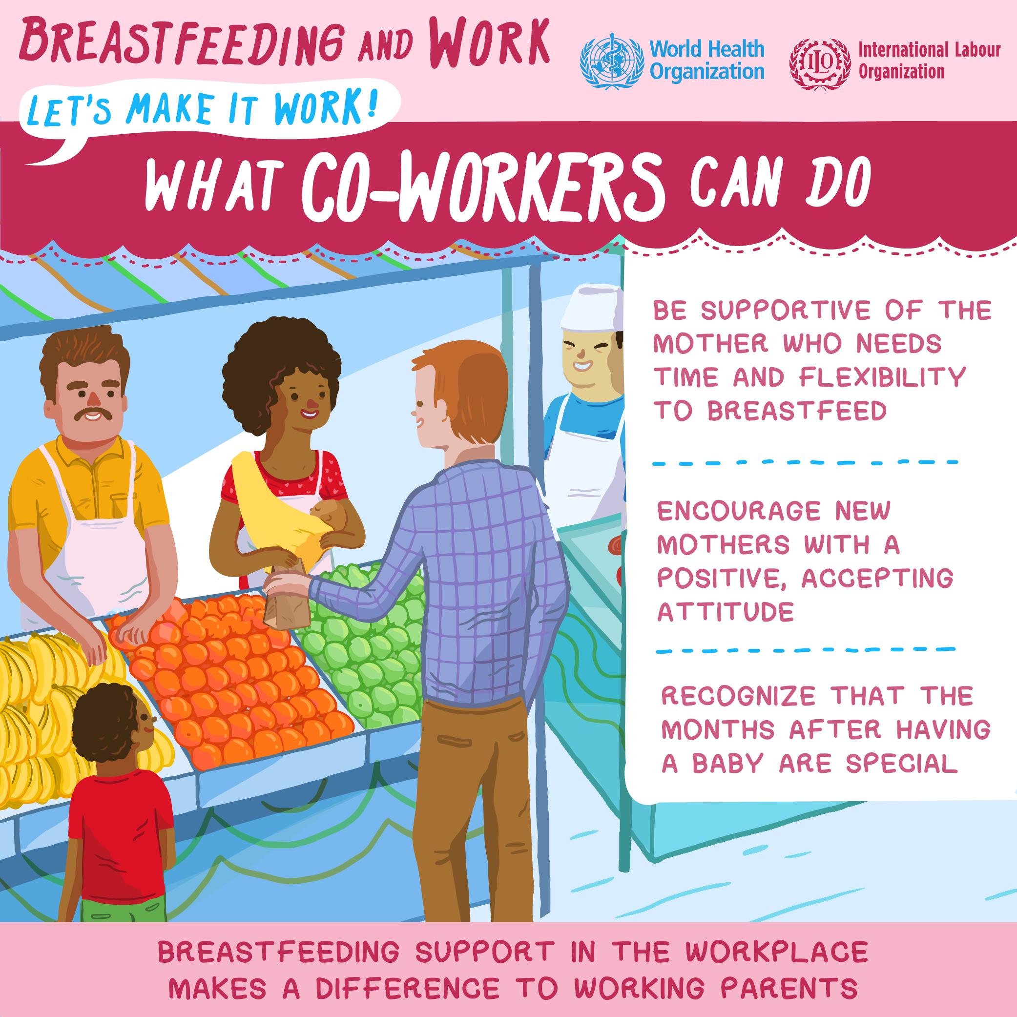 WHO_BreastfeedingWeek2015_EN-2.jpg