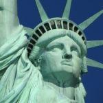 Praca (z) pełną piersią wStanach Zjednoczonych