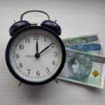 Ile kosztuje pracodawcę przerwa na(NIE) karmienie?